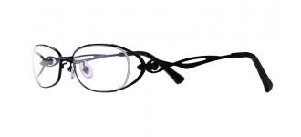 Arbeitsplatzbrille TV2220-C1