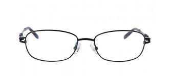 Brille A10833-C0