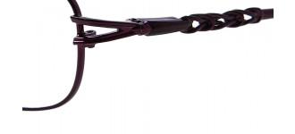 Brille A10833-C6