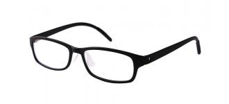 Brille MJ0208-C12