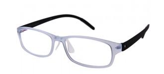 Brille MJ0206-C31