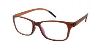 Brille MJ0210-C94