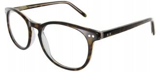 Gleitsichtbrille Ronja C49