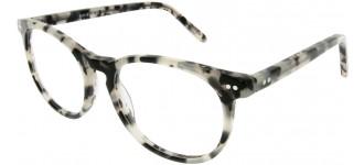 Arbeitsplatzbrille Ronja C5