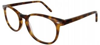 Gleitsichtbrille Ronja C89