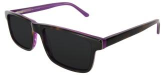 Sonnenbrille Mateo C69