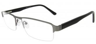 Arbeitsplatzbrille Talao C15