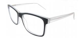 Arbeitsplatzbrille Izzy C34