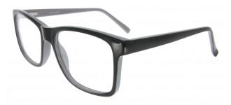 Brille Izzy C15