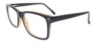 Brille Izzy C19