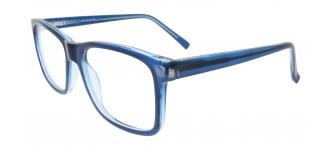 Arbeitsplatzbrille Izzy C3