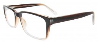 Gleitsichtbrille Naro C94
