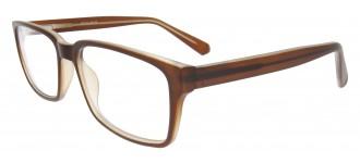Gleitsichtbrille Naro C9