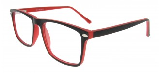 Arbeitsplatzbrille Drejo C12