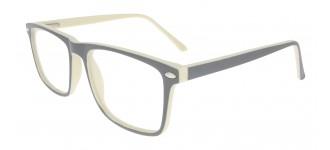 Arbeitsplatzbrille Drejo C54