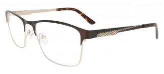 Gleitsichtbrille Arrild C3