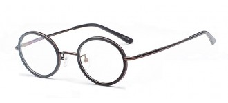 Gleitsichtbrille Odon C9