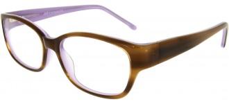 Gleitsichtbrille Niobe C96