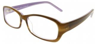 Arbeitsplatzbrille Dione C96