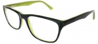 Arbeitsplatzbrille Talin C10