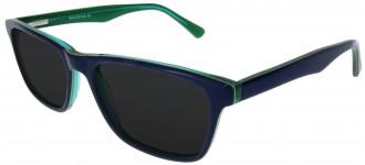 Sonnenbrille Talin C30