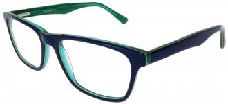 Gleitsichtbrille Talin C30