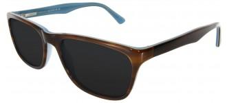 Sonnenbrille Talin C943