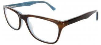 Gleitsichtbrille Talin C943