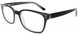 Arbeitsplatzbrille Hamao C14