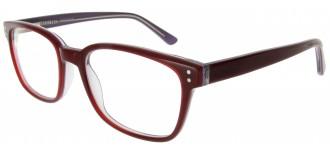 Arbeitsplatzbrille Hamao C26