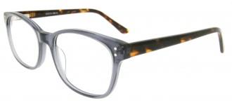 Gleitsichtbrille Hamao C589