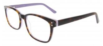 Brille Hamao C896