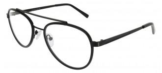 Gleitsichtbrille Pilo C1