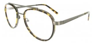 Gleitsichtbrille Pilo C95