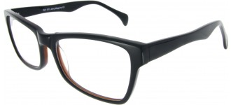 Arbeitsplatzbrille Palipa C19