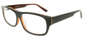 Brille Phyno C19