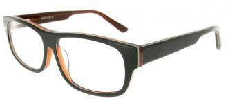 Arbeitsplatzbrille Phyno C19