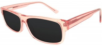 Sonnenbrille Phyno C7