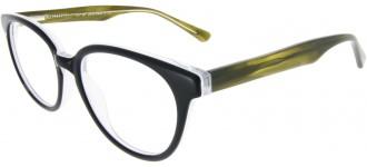Gleitsichtbrille Aleva C14