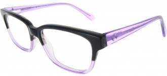 Brille Vion C16