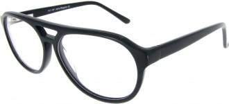 Arbeitsplatzbrille Calito C18