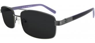 Sonnenbrille Spilos C15