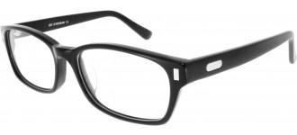 Brille Coloa C18