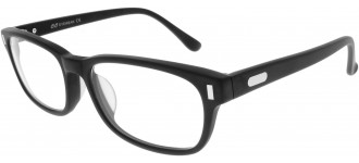 Brille Coloa C1