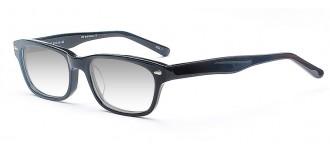 Sonnenbrille Cabio vlf.