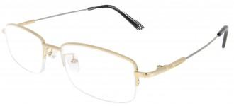 Gleitsichtbrille Layao C8