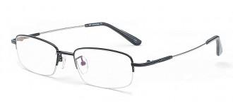 Gleitsichtbrille Layao C1