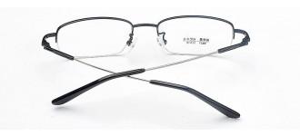 Arbeitsplatzbrille Layao C1