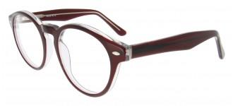 Gleitsichtbrille Berca C2