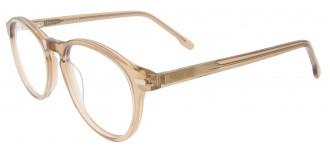 Gleitsichtbrille Liva C9